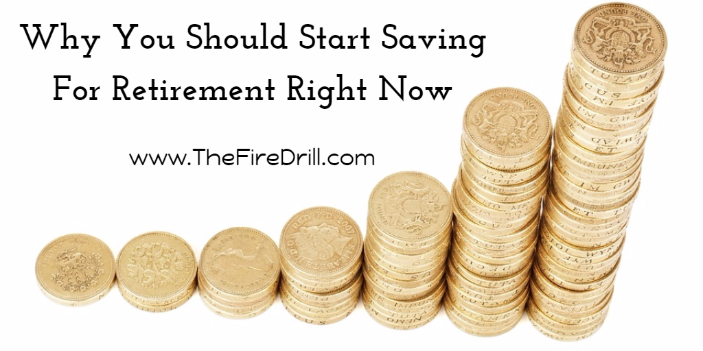why-you-should-start-saving-for-retirment-right-now